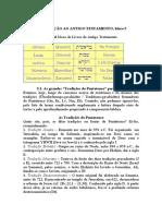 FD-1b-IGB-RG-14.101.005-CPF-076.764.776-97-bloco-5