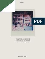 publicatie1