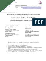 Dialnet-LaVinculacionComoEstrategiaDeLaInstitucionDeEducac-6560201