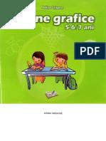 341062716 Pentru Clasa Pregatitoare Semne Grafice