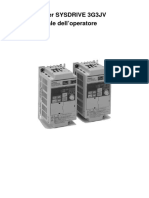 I528-IT2-01+3G3JV+Operation_Manual