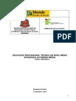 PPC TecInt Mecanica ParceriaSEE