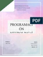 PNL_Ensayo_Andrea Anderico_2DG