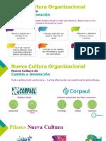 5. Pilares Cultura y Liderazgo