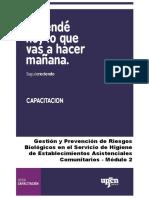 10-_Gestion_y_Prevencion_de_Riesgos_Biologicos_e_Higiene_en_Establecimientos_Asistenciales-Modulo_2_pl