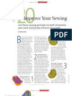 20-Sewing-Tips