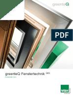 greenteQ_Fenstertechnik_2013-DE_low