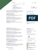 TECIDOS SAO JOSE CAMPO GRANDE BR - Pesquisa Google