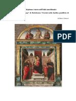 Esempi Di Pittura Veneta Nell Italia Mer