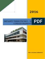 Impianti Termotecnici - Volume 4 - 16