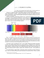 A9-Colori-in-natura