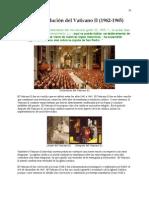 37685022-La-Revolucion-del-Vaticano-II-1962-1965