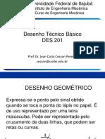 Aula_T3_-_Desenho_Geomtrico