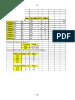 (thcs50)_Lưu Diệu Linh_1K08_Bai Excel 2