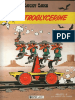 Lucky Luke 56 - Nitroglycerine_text