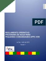 ROP APPC KfW 210715 (1)