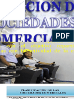 _4 Marzo Diapositivas Tipos Sociedades