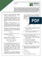 Exame AlgebraLinear 2020 02