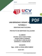 Proyecto de Identidad Vallejiana Informe 1 (3)