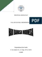 PROPOSAL-KEGIATAN-PDF