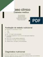 Caso clínico (patologia.) (2)