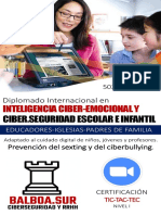 Diplomado en Ciberseguridad Escolar e Infantil Julio 2021 (1)