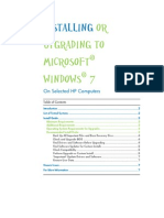 InstallingWindows7WhitePaper_ConsumerNotebook