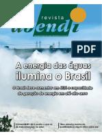 pdf revista n° 51