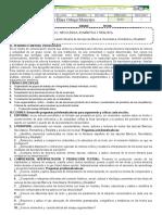 guia 1 PERIODICO MURAL 10
