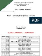Aula-1-Introdução-à-Química-Ambiental_2019-2o-sem