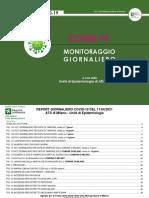 report_monitoraggio_20210411