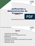 PAPCOM6_-_Semana_1_-_Presentacion
