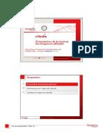 Presentation-Gestion-des-Exigences-SOPRAGroup-CFTL_11022013