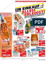 Kaufland-20-05-2021-26-05-2021-01