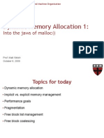 Lectures-malloc1