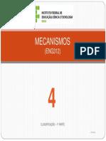 04_ENG312_Classificação_I