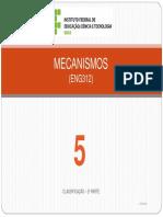 05_ENG312_Classificação_II