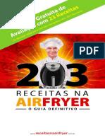 203_Receitas_na_Airfryer-Versão_Degustação