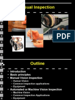 Intro_to_Visual Inspection