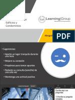 clase-learning.-reglamento-copropiedad.-work-in-progress-3-