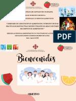 1.Presentaciòn de practicas pre profesionales a fundaciòn 16 junio - copia