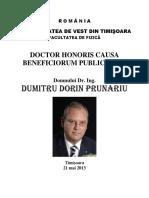 Brosura_Dumitru-Prunariu
