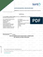 CertificadoPos_1046723277