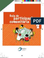 guia-participacao-comunitaria-2