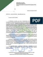 Comunicado 04-2021 - Atraso SIOPS 1º e 2º Bim 2021