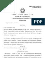 AVV_STATO PA, nota 21_20227 (Sentenza 21_132)