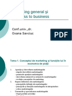 Curs_Marketing_general_si_business_to_business.[conspecte.md]