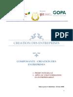 Module_Entrepreneurs_Création d'entreprise__2020