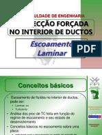 1. Conveccao Laminar Em Ductos-Couette(PDF) 21