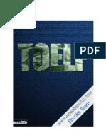 toelf_4678_pdf0001_4598